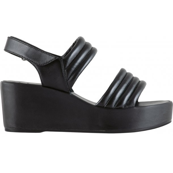 Högl PARTY wedges (butterfly)