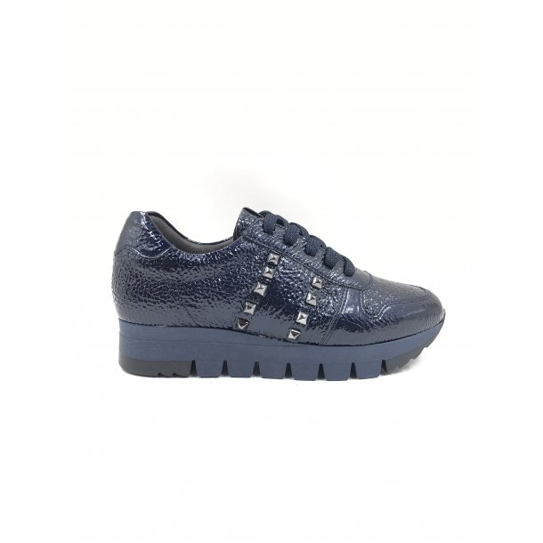 D'chicas Sneakers